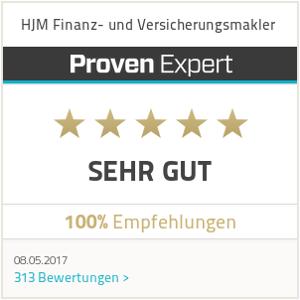 HJM ProvenExpert
