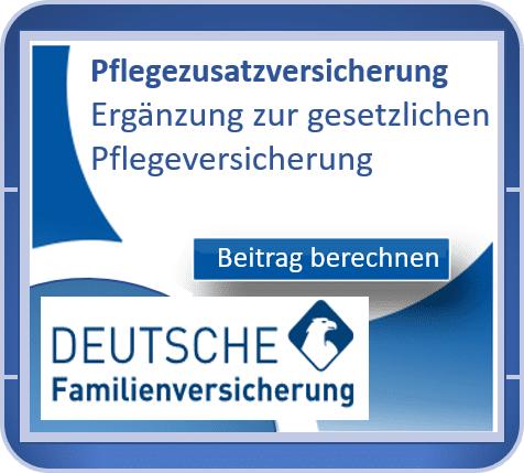 DFV-DeutschlandPflege